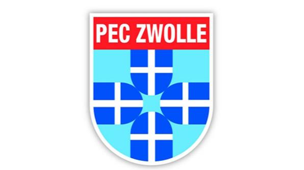 PEC Zwolle Soccerway Nl