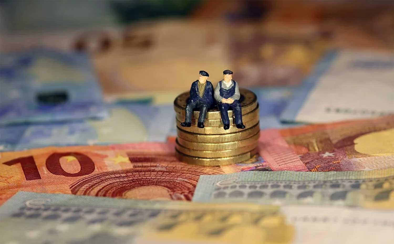 pensioen-geld-ouderen