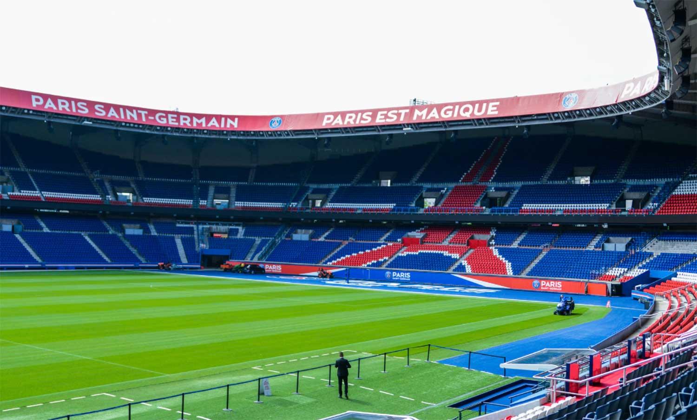 PSG-Paris-Saint-German