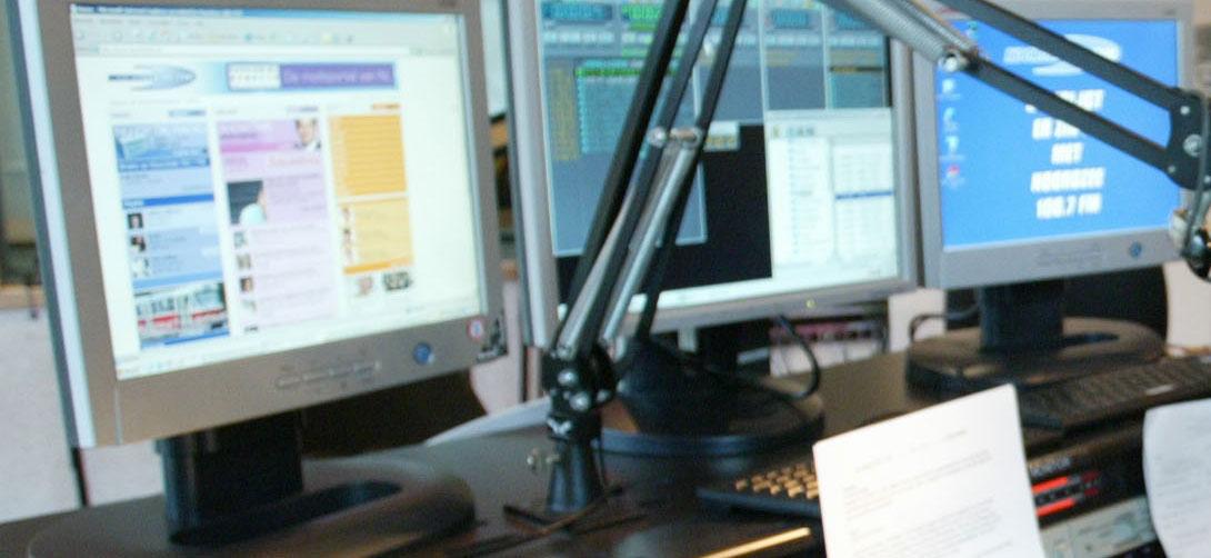 foto van studio   fbf