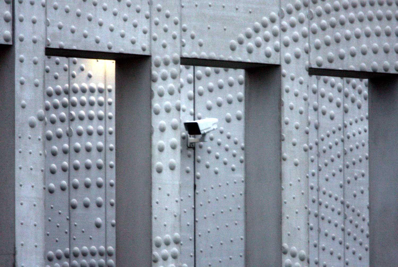 rechtbank-schiphol-camera