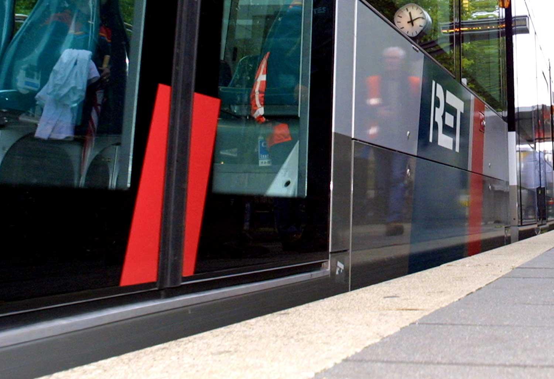 ret-metro