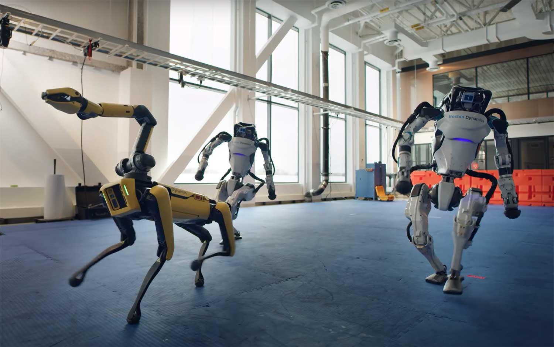 robot-dansen-BostonDynamics