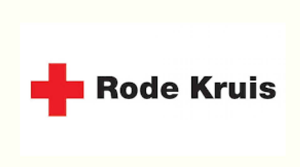 Logo Rode Kruis