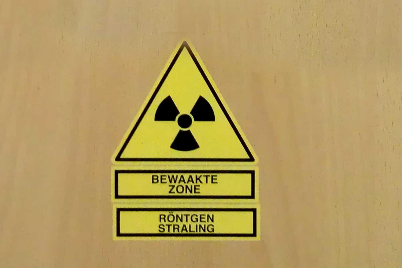 rontgen-radioactief-straling