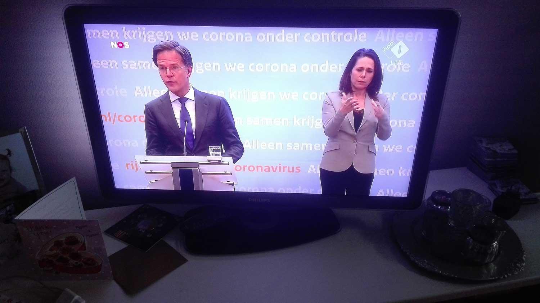 Rutte-persconferentie-corona-bon2020.jpg
