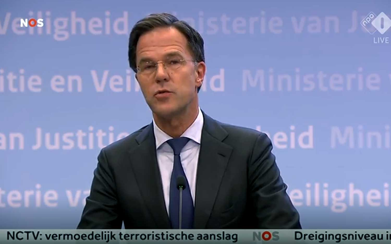 Rutte-persconferentie-terreur-bon2019.jpg