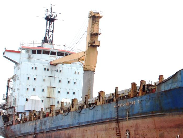 Foto van zeeschip   Sxc