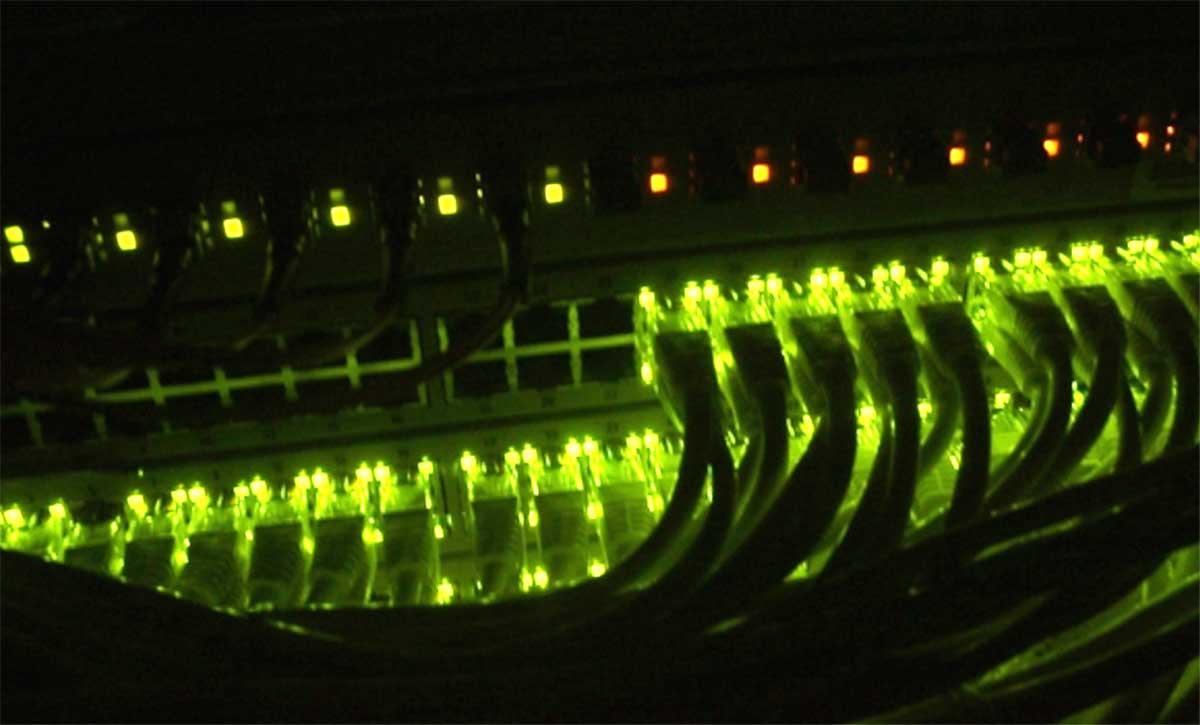 'Avalanche'-botnetwerk ontmanteld na internationale samenwerking