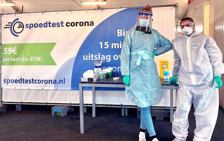 spoedtest-corona-medisch-personeel