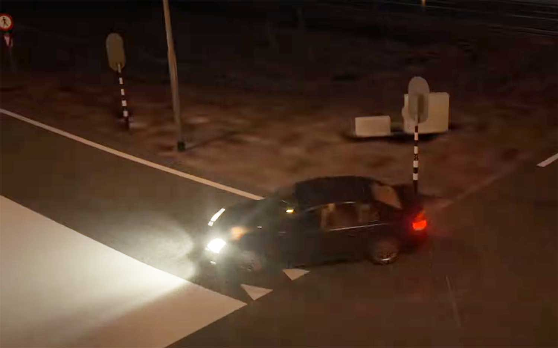 spookrijder-afrit-snelweg