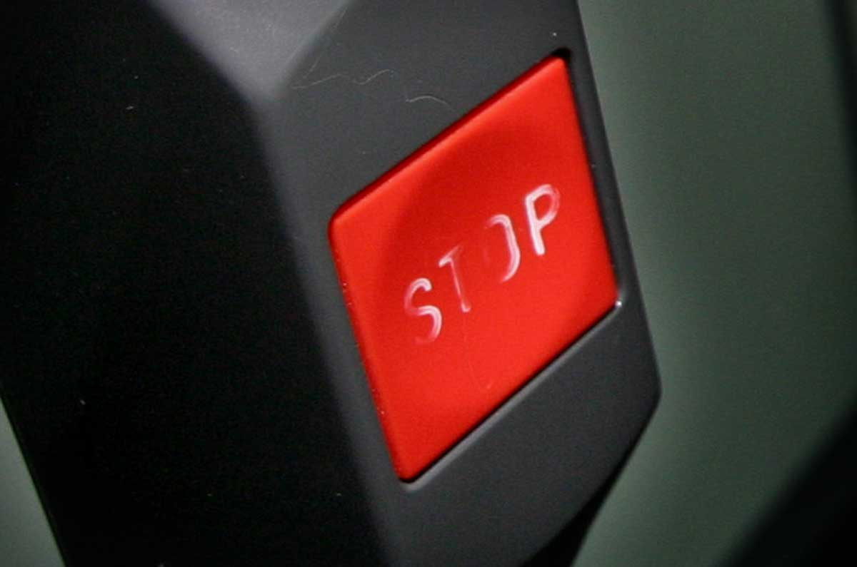 stop-stopknop-bus