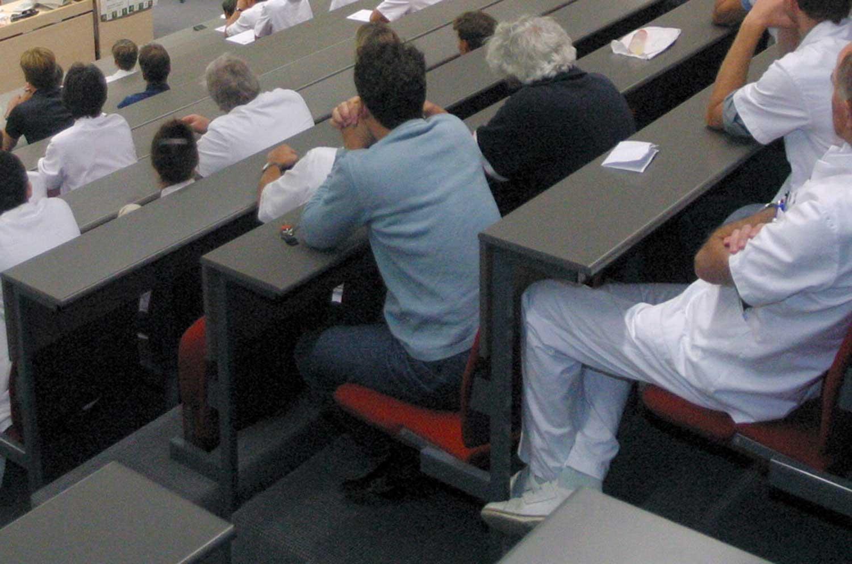 student-college-specialist-medisch-arts