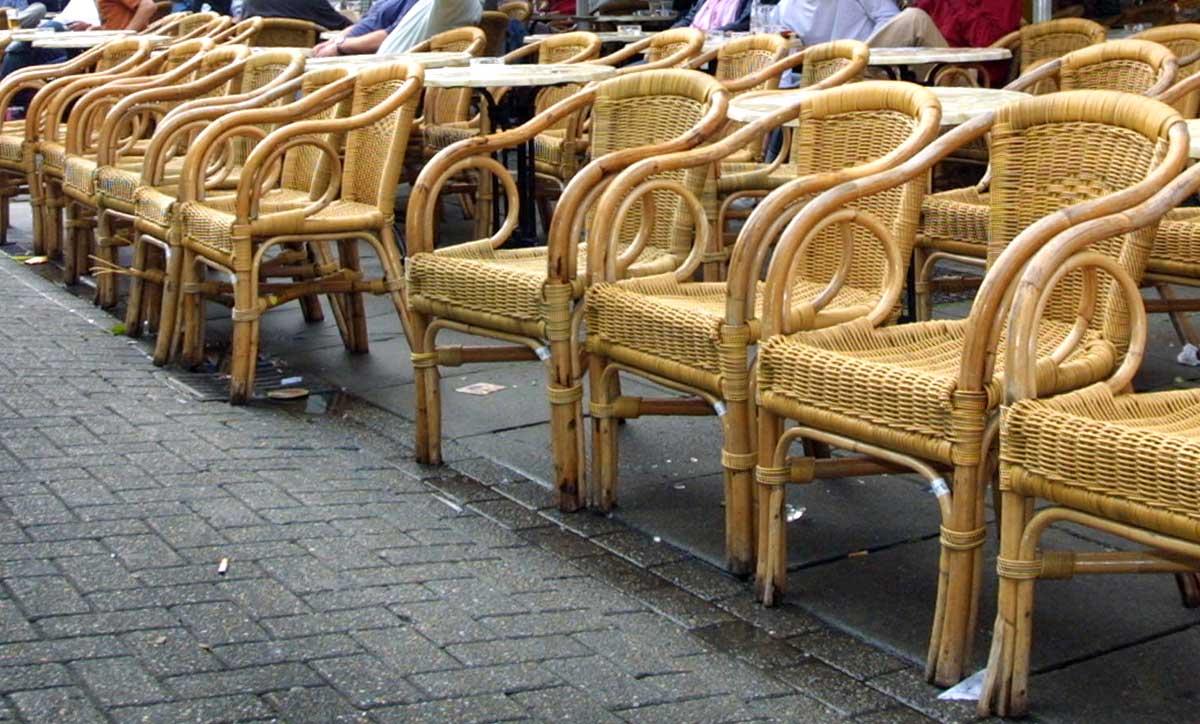 terras-stoelen-horeca