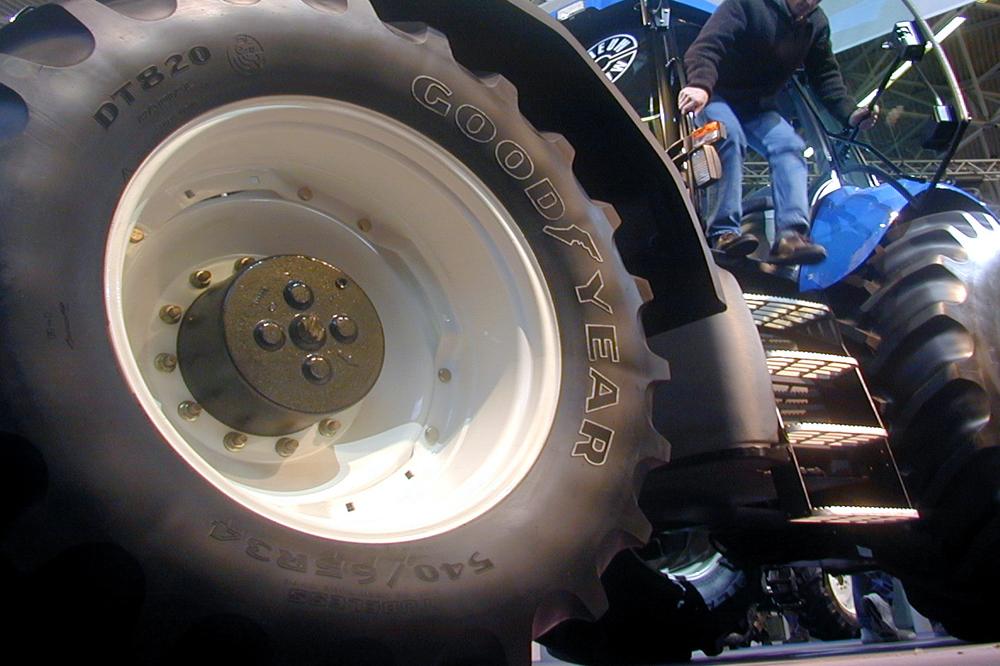 tractor-trekker-band