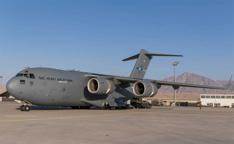 transportvliegtuig-defensie-C-17