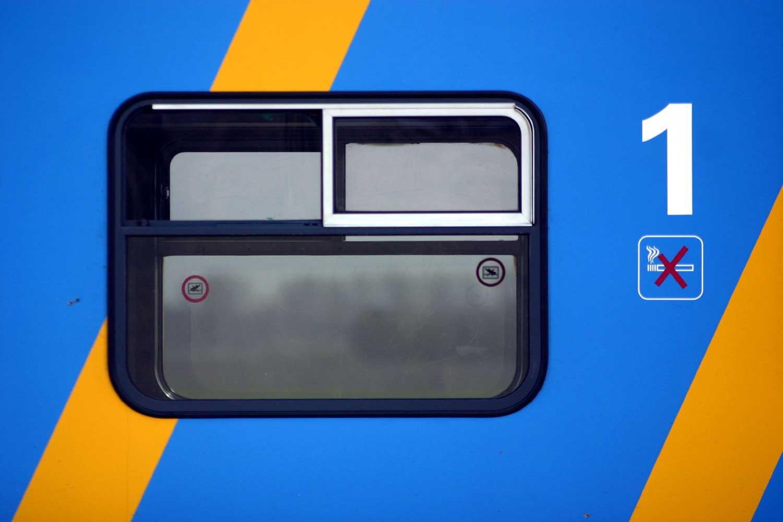 trein-raam-coupe