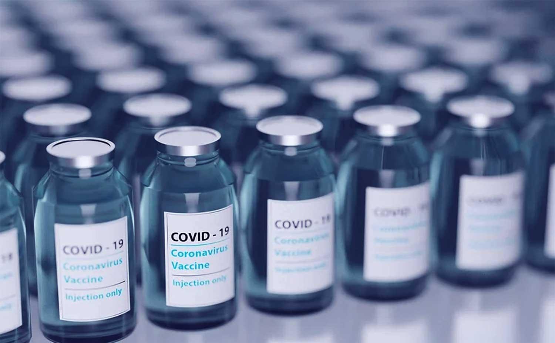 vaccins-covid-19