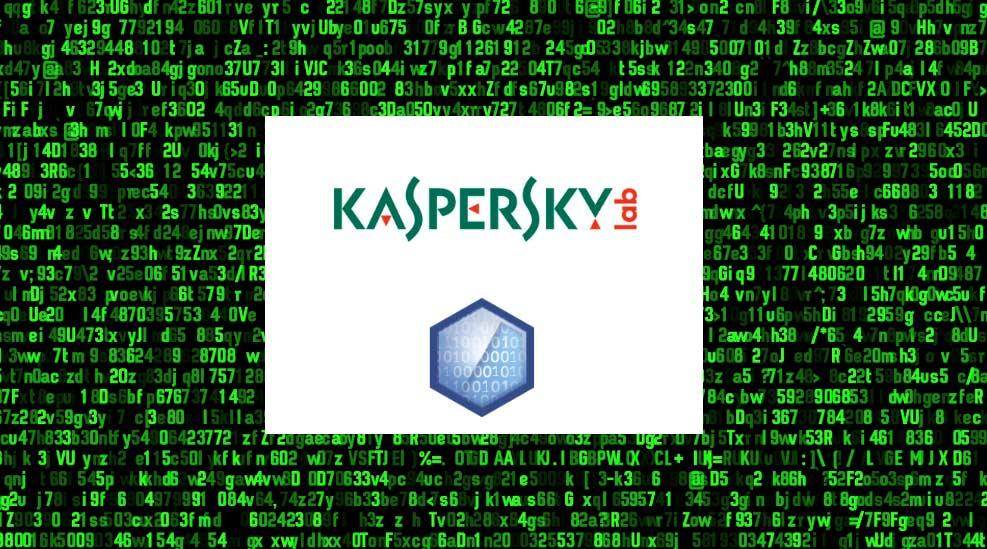 Overheid stopt gebruik Russisch antivirussoftware om veiligheidsrisico