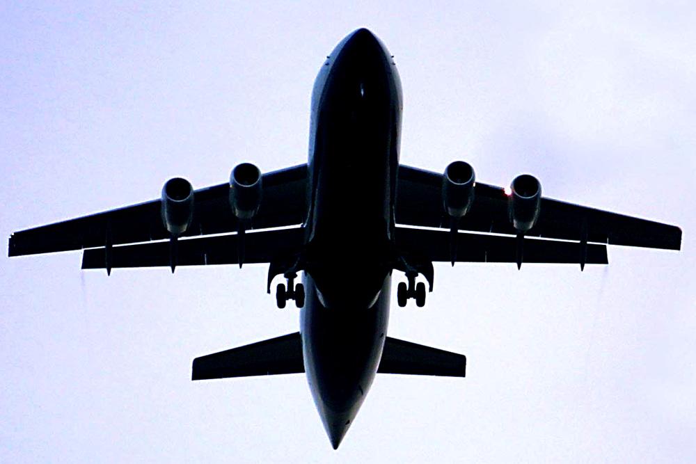 vliegtuig-onderzijde-geluid