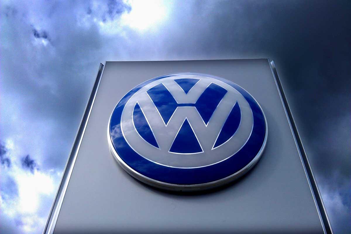 volkswagen-logo-embleem