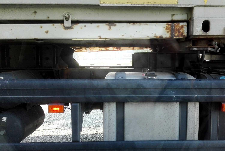Medewerkers transportbedrijf Hedel stuiten op grote hoeveelheid harddrugs