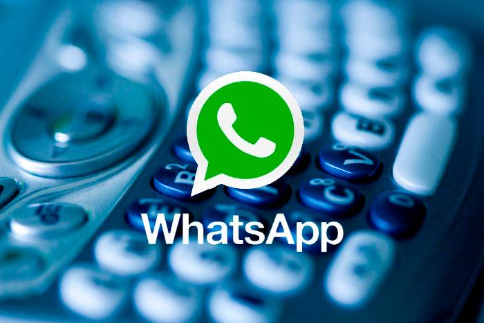 whatsapp-bericht-telefoon