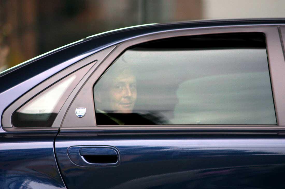 koning-Willem-Alexander-auto