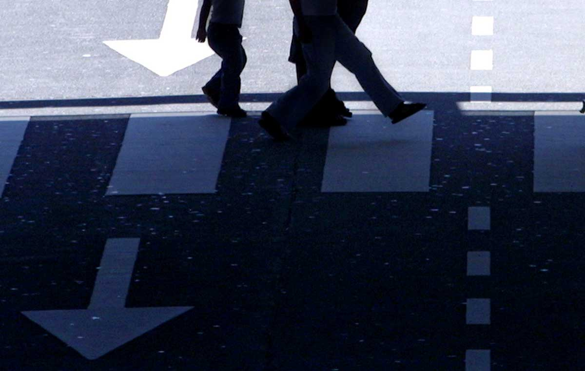 Belgische kleuter (6) omgekomen bij dramatisch verkeersincident