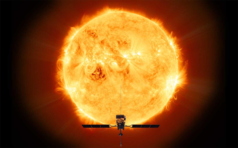 zon-solar-orbiter
