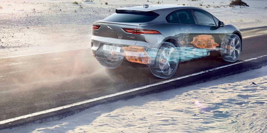 00-jaguar_i-pace_powertrain