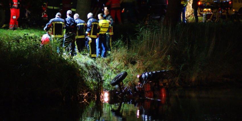 Jongen (16) omgekomen bij tragisch ongeval met tractor