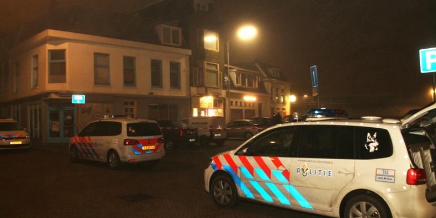 Overval op avondwinkel in Delfzijl | MV Blik op Nieuws