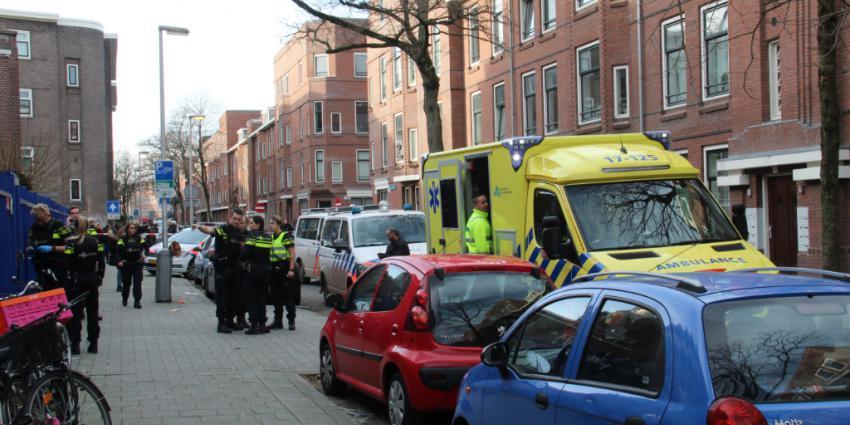 Verdachte doden 16-jarig meisje bekende van politie