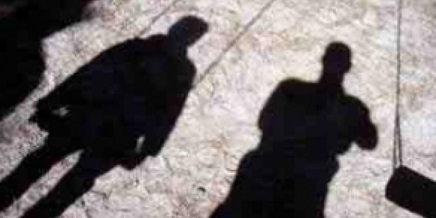 Politie heeft nieuwe vragen in onderzoek zedenzaak Delfzijl
