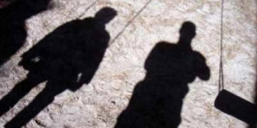 Verdachte misbruik minderjarige dochter langer vast