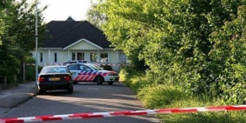 Onderzoek dood Ida Klijnstra heropend na nieuwe DNA-sporen