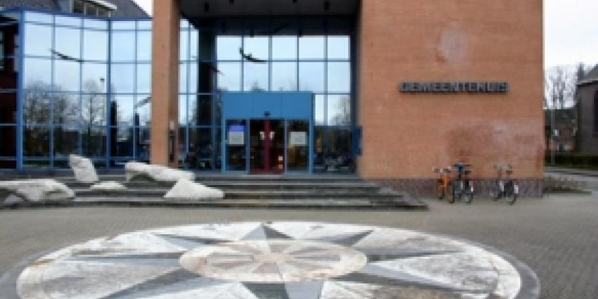 Delfzijl Noord ontvangt € 26.000 aan vouchers