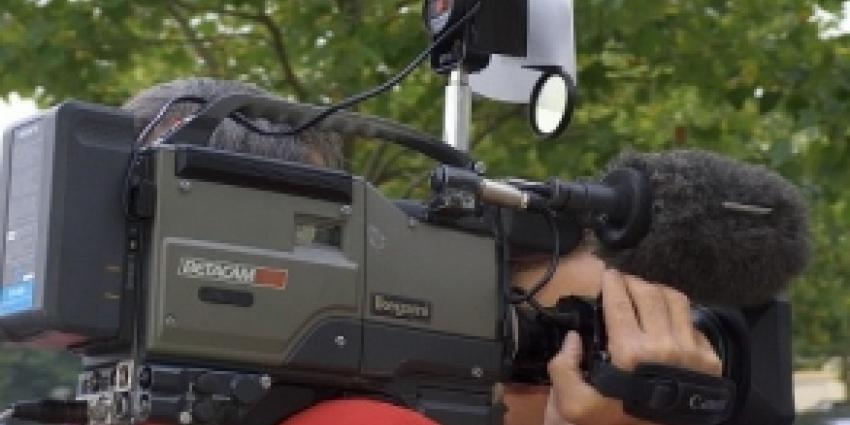 Politie werkt niet meer mee aan 'Leuke TV'