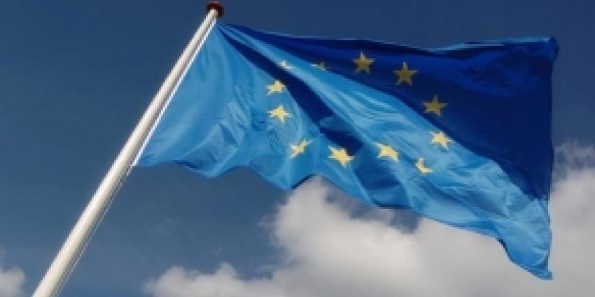 Grieke oud-minister van Financiën : 'Er is gewoon geen democratie in de EU'