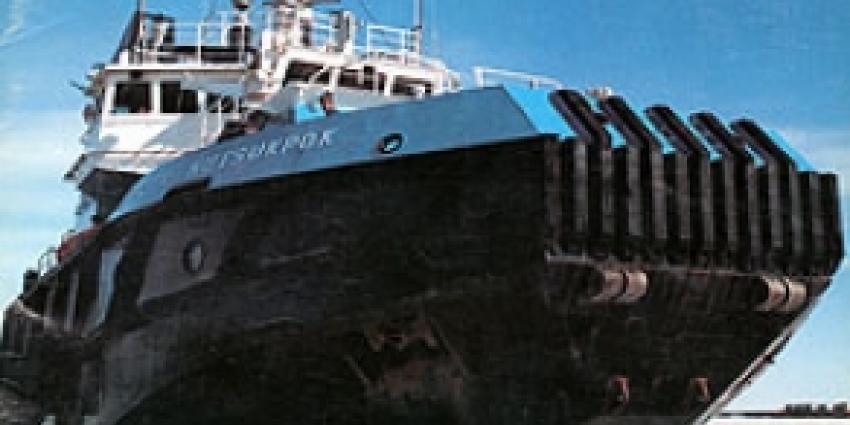 Rijkswaterstaat besluit tot konvooivaart op vaarweg Amsterdam-Lelystad