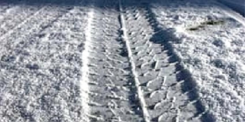 EU-bandenlabel zegt te weinig over kwaliteit winterbanden