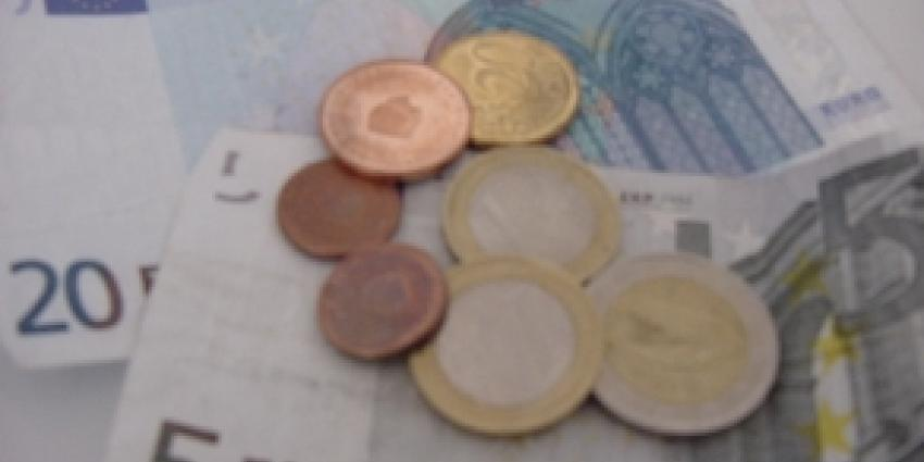 Nederlanders hebben meer moeite rekeningen te betalen