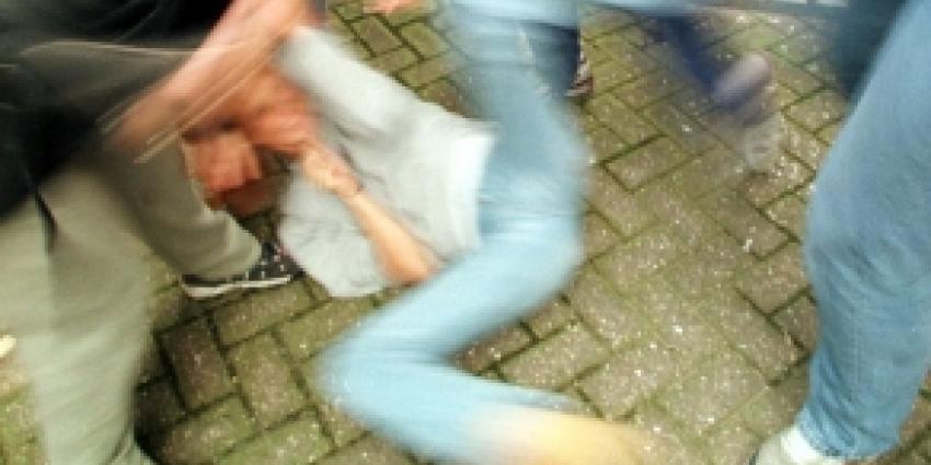 Jongens zwaar mishandeld in Hengelo