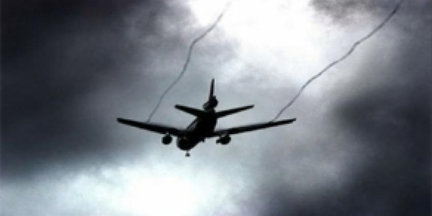 Piloten vliegramp Tripoli waren onvoldoende getraind