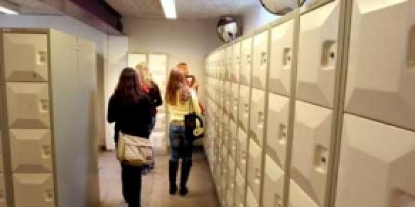 Jongeren zonder startkwalificatie vaker geen baan