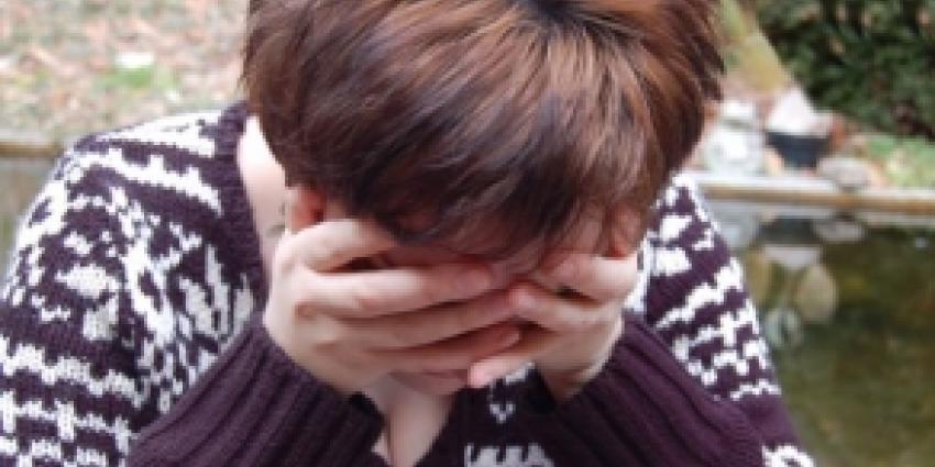 Migraine op nummer zeven op lijst van ernstige ziektes