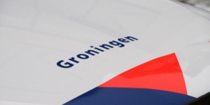 Dode in Groningse sloot is verdronken