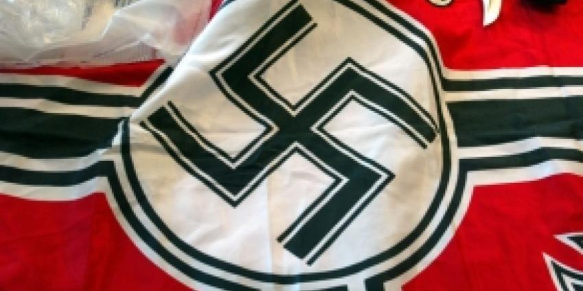 Nazi's hadden meer kampen dan gedacht