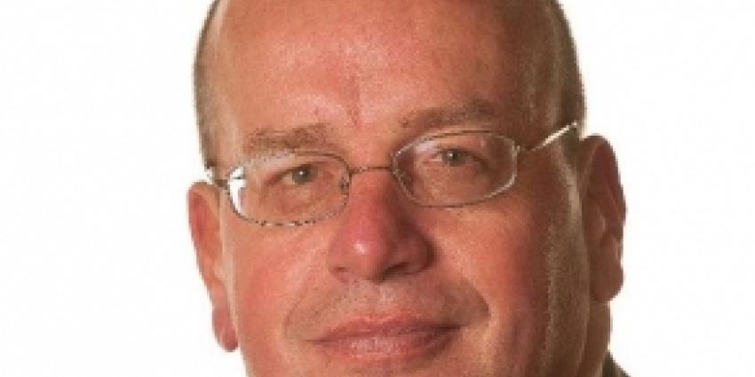 'Teeven weigert onder ede te getuigen in pedozaak'